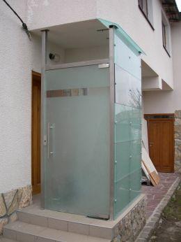 Glazed structures - Image 5