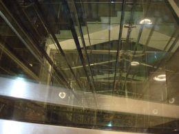 Glazed structures - Image 7