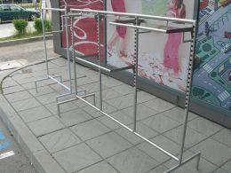 Shop furniture - Image 2