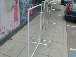 Shop furniture - Image 4