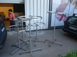 Shop furniture - Image 5