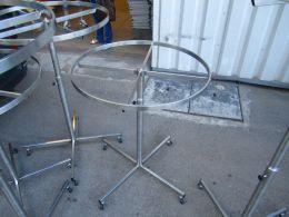 Shop furniture - Image 6