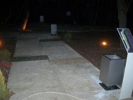 Inox waste bins - Изображение 6