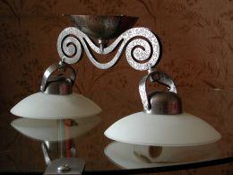 Unique, decorative and artistic metal compositions - Изображение 5