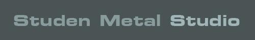 Studen Metal - Studen Metal | Plovdiv