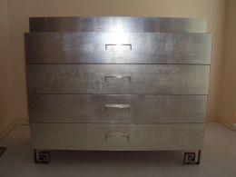Metal cupboards - Studen Metal | Plovdiv Sofia