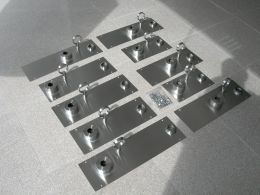 Medical furniture - Studen Metal | Plovdiv Sofia